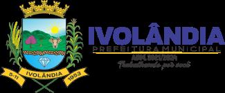 Prefeitura Ivolândia